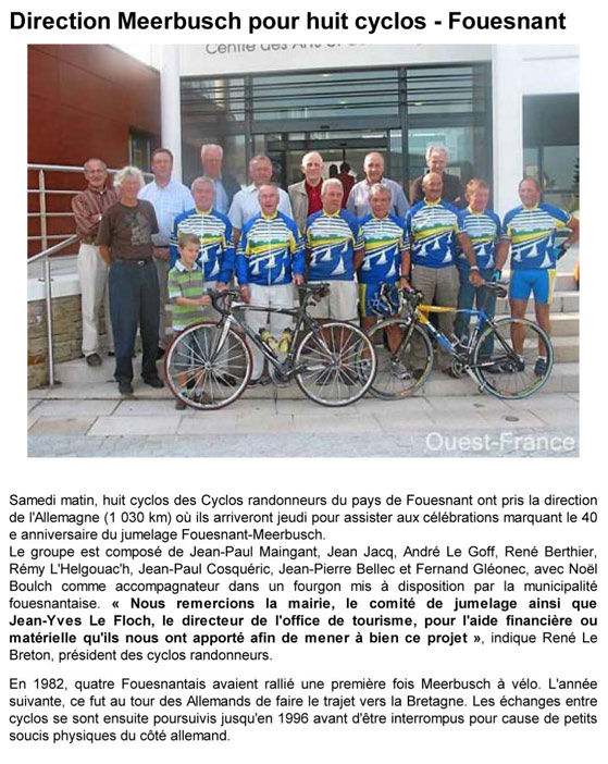 ouest-france-22-09-08