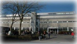 Realschule à Osterath