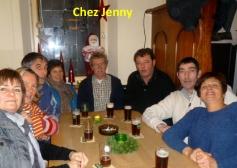 Meerbusch Dez 2012_Page_16