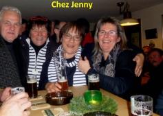 Meerbusch Dez 2012_Page_17