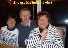 Meerbusch Dez 2012_Page_18