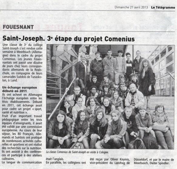 10.-Projet-Comenius-Voyage-Meerbusch--2