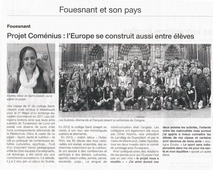 9.-Projet-Comenius-Voyage-Allemagne-1