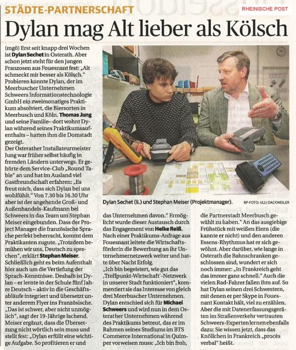 Rheinische-Post