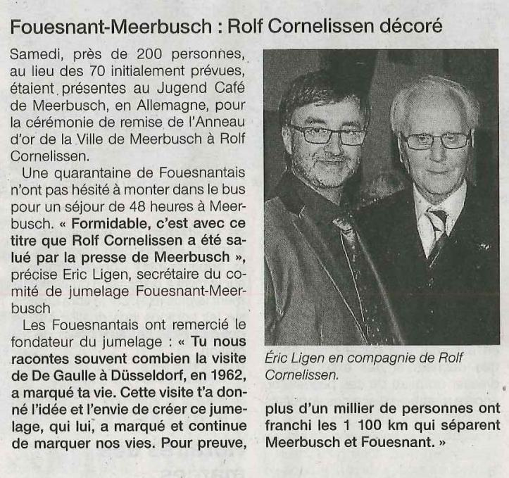 ouest france 27 02 14