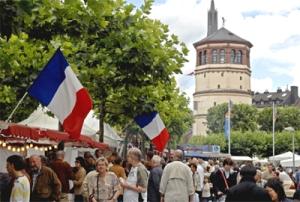 Frankreichfest-duesseldorf-