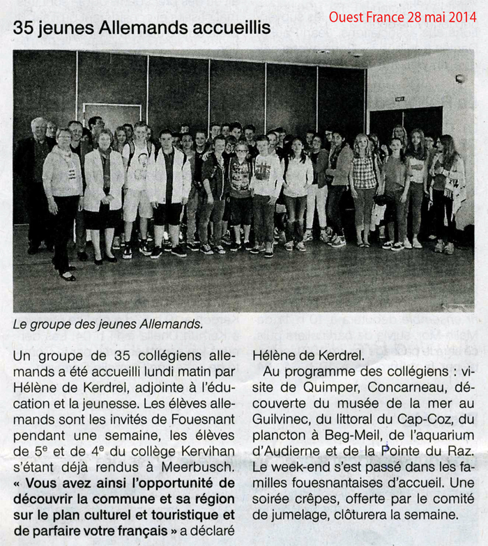 Ouest-france-28-05-14