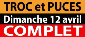 incription-troc-et-puces copie