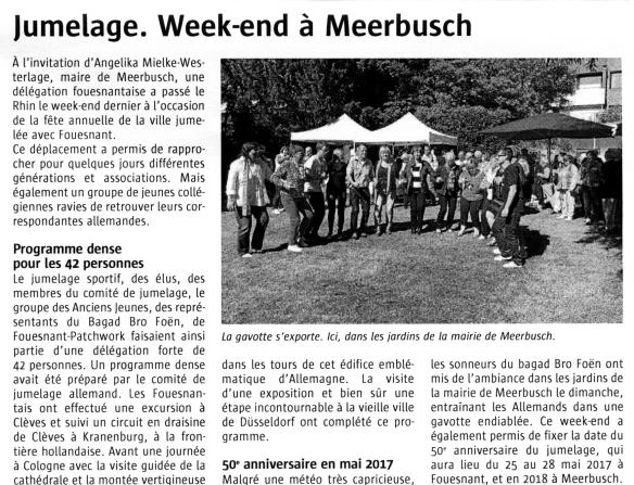 Le-Télégramme-2016-07-05