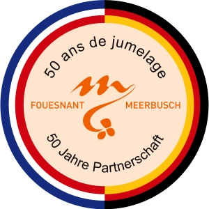 50 ans d'amitié franco-allemande