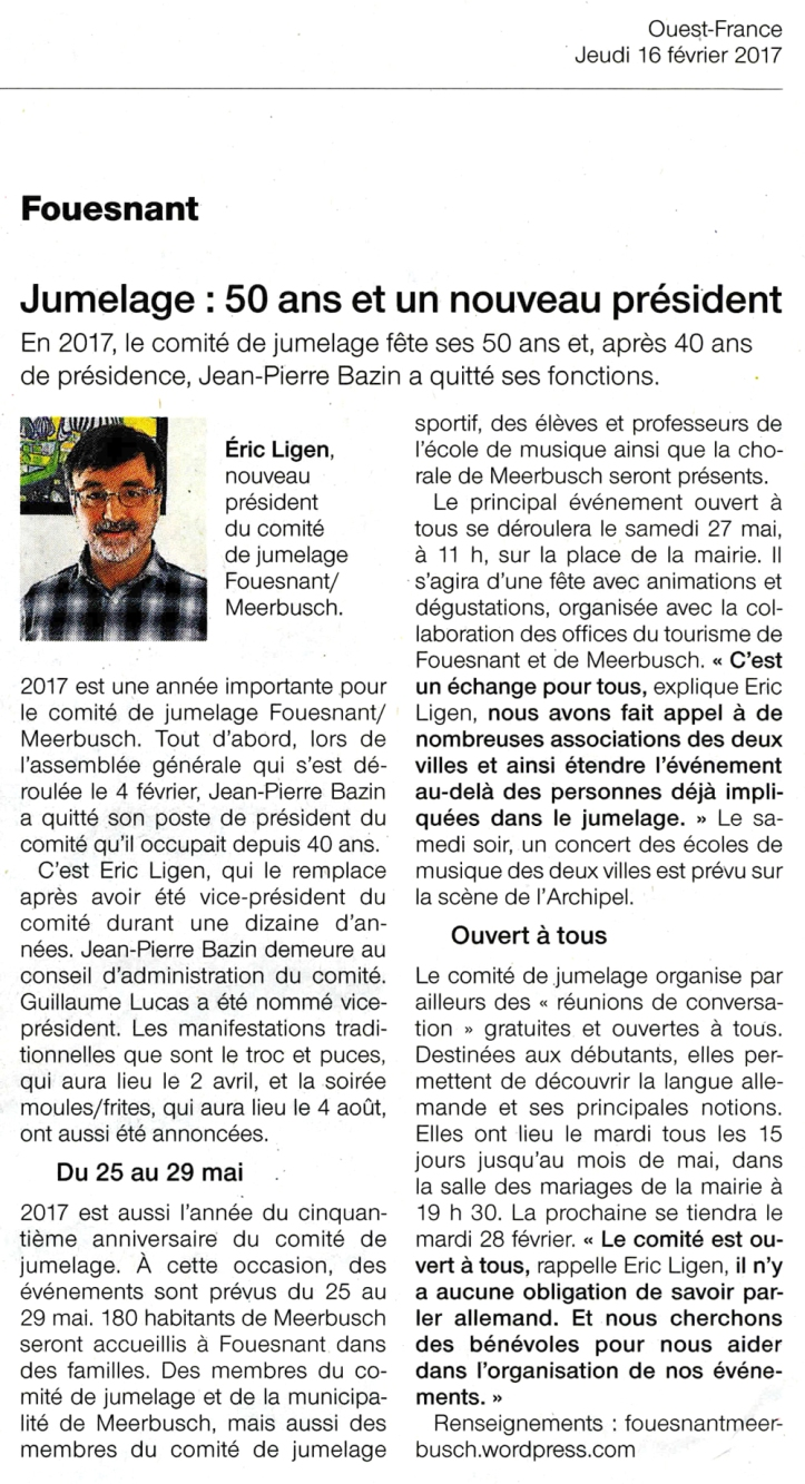 ouest-france-16-02-2017