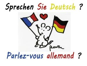 sprechen-sie-deutsch